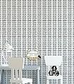Bersa,-col.01-Streifen-Blätter-Florale-Muster-Schwarz-Weiß