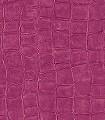 Big-Croco,-col.-17-Tierhaut-Leder-Moderne-Muster-Pink