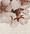 Big-Random,-col.-14-Blumen-Florale-Muster-FotoTapeten-Braun-Rosa-Anthrazit-Creme