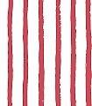 Bina,-col.-1-Streifen-Linie-Moderne-Muster-Rot-Weiß