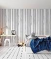 BirchesWood---greydot-Bäume-Zeichnungen-Moderne-Muster-Weiß