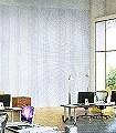 BirchesWood---stripesbluegrey-Bäume-Zeichnungen-Moderne-Muster-Hellblau