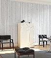 BirchesWood-Bäume-Zeichnungen-Moderne-Muster-Weiß