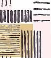 Birdie,-col.-30-Streifen-Linie-Moderne-Muster-Grafische-Muster-Rosa-Schwarz-Weiß-Ocker