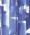 Birla,-col.-1-Aquarell-Moderne-Muster-Blau-Weiß
