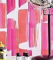 Birla,-col.-3-Aquarell-Moderne-Muster-Rot-Weiß