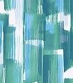 Birla,-col.-70-Aquarell-Moderne-Muster-Grün-Weiß-Hellblau