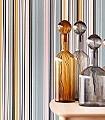Blanka,-col.-1-Streifen-Linie-Moderne-Muster-Multicolor