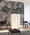 Blooming-Blumen-Klassische-Muster-Florale-Muster-FotoTapeten-Multicolor