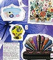 Blooms,-Nr.4/-2013
