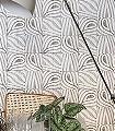 Bobale,-col.-12-Graphisch-Moderne-Muster-Grafische-Muster-Weiß-Creme
