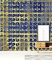Bocholt-Gold-Spin-|-Textile-History-|-Ingo-Krasenbrink-Design--FotoTapeten