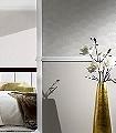 Bojan,-col.01-Blätter-Textil-&-NaturTapeten-Weiß-Creme