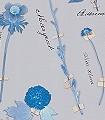 Botanicals,-cerulean-Blumen-Blätter-Florale-Muster-Blau-Grau