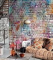 Brick-Lane-Stein-Backstein-FotoTapeten-Grau-Weiß-Multicolor
