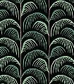 Bruce,-col.-3-Bäume-Blätter-Florale-Muster-KinderTapeten-Grün-Braun-Schwarz