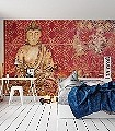 Buddha-groß-Figuren-FotoTapeten