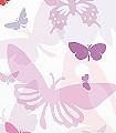 Butterflies,-purple-Tiere-Rot-Rosa-Weiß-Pink-Flieder