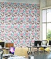 Butterfly-House,-col.02-Pixelmotiv-Schmetterlinge-Moderne-Muster