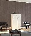 Cameron,-col.01-Patina-Metallic-Moderne-Muster-Anthrazit-Schwarz-Bronze