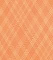 Canvas,-col.03-Rauten-Moderne-Muster-Orange