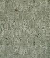 Capas,-col.-4-Holz-Florale-Muster-Hellgrün