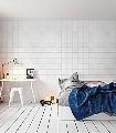 Capri-Tiles,-col.-4-Kachel-Moderne-Muster-Grau-Weiß