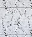 Cassiopeia,-col.-700-Kachel-Moderne-Muster-Weiß