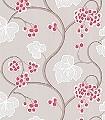 Cathleen,-col.07-Blätter-Ranken-Florale-Muster