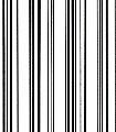 Charmaine,-col.07-Streifen-Schwarz-Weiß-Schwarz-und-Weiß