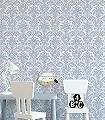 Chelsea,-col.01-Ornamente-Klassische-Muster