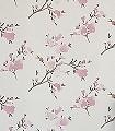 Christiana,-col.-6-Blumen-Äste-Florale-Muster-Braun-Rosa-Weiß