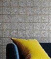 Cilium,-col.-6-Kachel-Moderne-Muster-Gold-Silber
