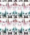 City,-col.07-Gebäude-Moderne-Muster-Weiß-Multicolor