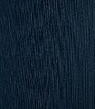 Classic-Viskose,-col.-690-Blau