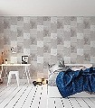 Color-Field,-col.-01-Beton-Moderne-Muster-Silber-Grau