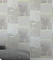 Color-Field,-col.-06-Beton-Moderne-Muster-Grün-Grau