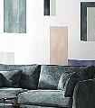 Color-Study,-col.-500-Quadrate/Rechtecke-FotoTapeten-Grafische-Muster-Multicolor