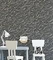 Columbus,-col.06-Wellen-Nautic-Moderne-Muster-Silber-Schwarz