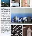 Concept,-Ausgabe-2/-2013