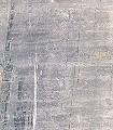 Concrete-Stein-Beton-Moderne-Muster-Lila-Grau-Anthrazit-Weiß