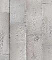 Concrete-Wallpaper,-col.01-Stein-Moderne-Muster-Grau-Weiß-Creme