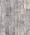 Concrete-Wallpaper,-col.02-Stein-Holz-Moderne-Muster-Grau-Weiß-Creme