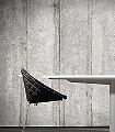 Concrete-Wallpaper,-col.03-Stein-Moderne-Muster-Grau-Weiß