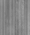 Concrete-Wallpaper,-col.04-Stein-Moderne-Muster-Grau
