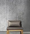Concrete-Wallpaper,-col.05-Stein-Moderne-Muster-Grau-Anthrazit-Weiß