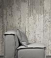 Concrete-Wallpaper,-col.06-Stein-Moderne-Muster-Anthrazit-Creme-Hellbraun
