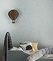 Confetti,-mint-Formen-Grafische-Muster-Bronze-mint