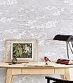 Conny,-col.01-Vögel-Wolken-Zeichnungen-Moderne-Muster-Schwarz-und-Weiß