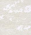 Conny,-col.04-Vögel-Wolken-Zeichnungen-Moderne-Muster-Creme